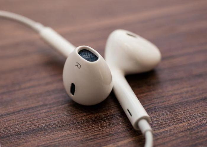 Чому не працює один навушник і як його полагодити  c69002df14373