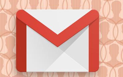 Картинки по запросу як перенести пошту з яндекса