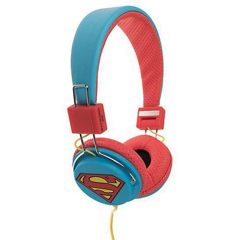 Кращі музичні навушники для дітей  огляд a329ffabe00cb