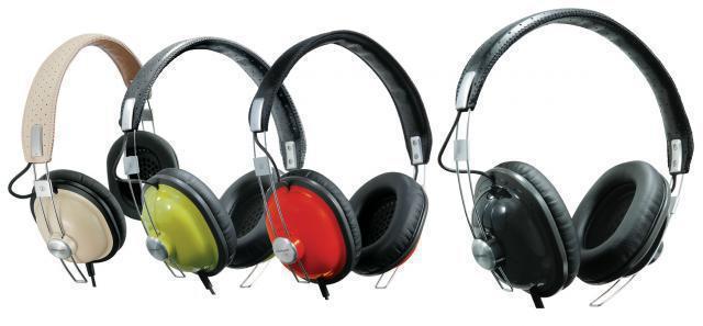 Хороші бюджетні навушники  моделі da9c60e445010