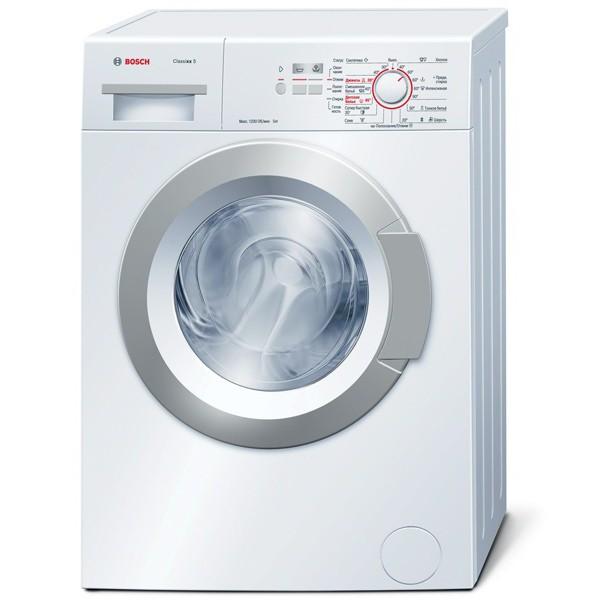 Пральна машина Bosch Classixx 5  інструкція по експлуатації 2ba711c009968