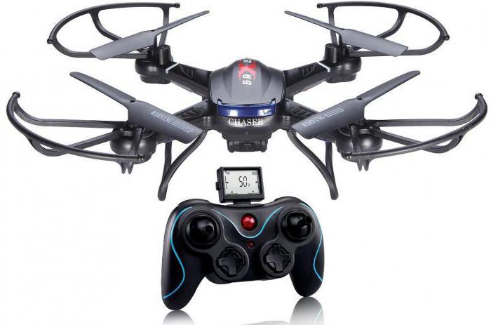 Квадрокоптер з официальный сайт майквадрокоптер ру