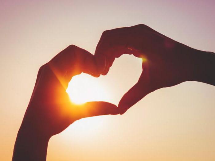 красиві картинки про кохання