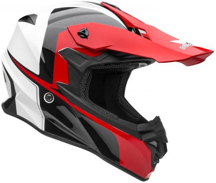 Шоломи Vega - висока безпека за доступною ціною 951898a50393f