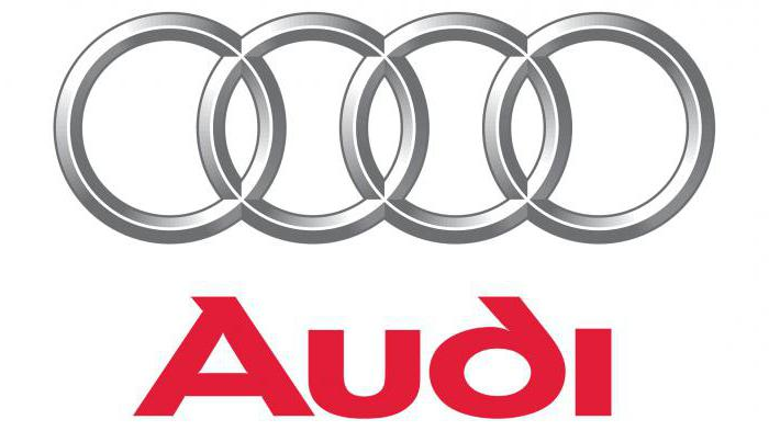 Відомі марки автомобілів  назви та логотипи a5ac2d0c71729