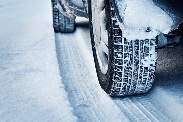 Картинки по запросу Автомобільні зимові шини