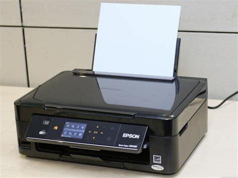 Який хороший принтер вибрати для домашнього користування - особливості 15639488c086a