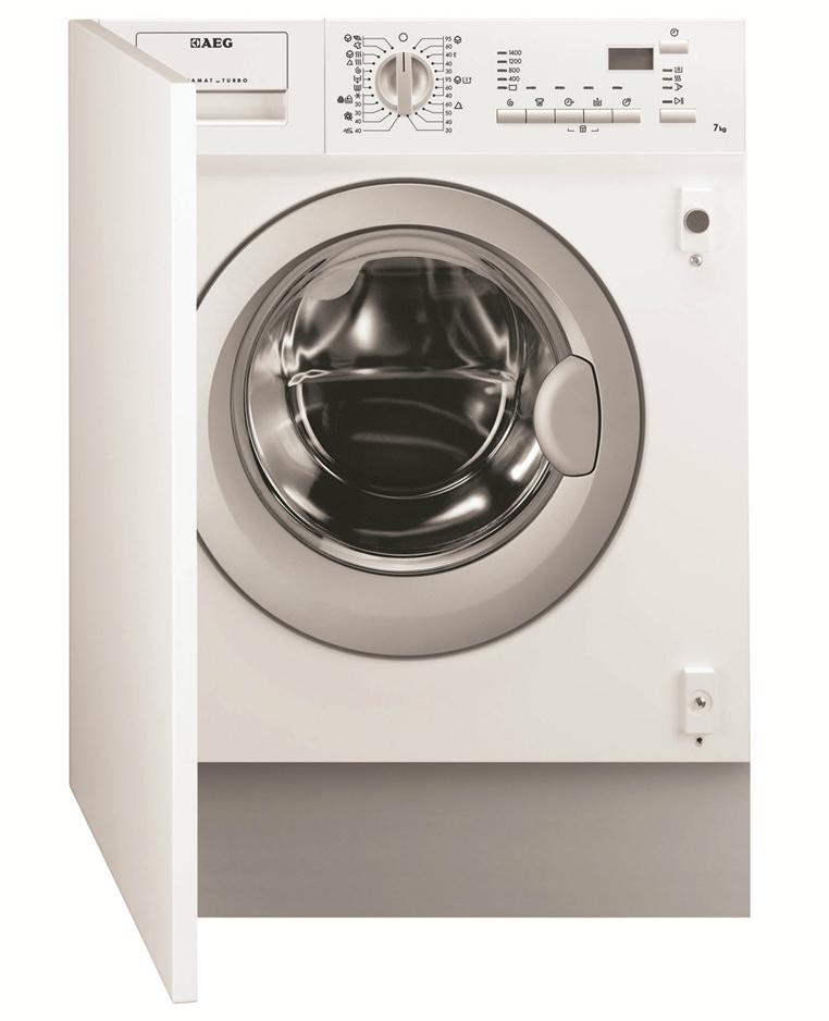 AEG (пральна машина)  відгуки покупців f687868ec406e