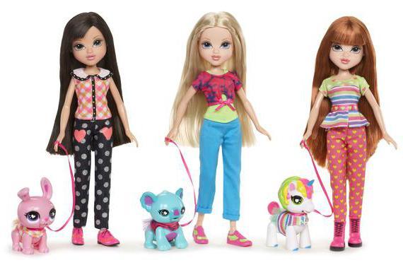 Інтернет-магазин дитячих товарів та іграшок MyToys  відгуки f0177f74001ec