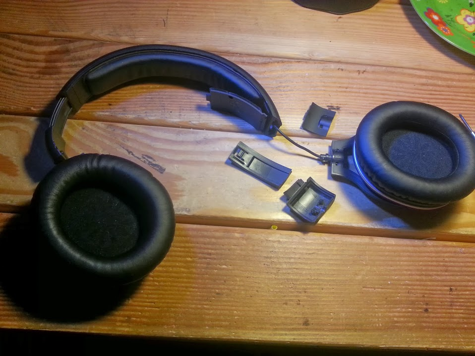 Комп не бачить навушники  що робити  0af1342d49b5d