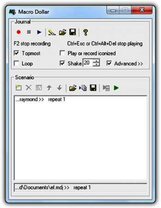 winmacro 1.2.1