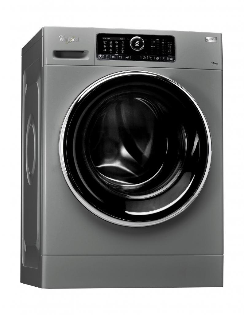 Скільки важить пральна машина  Огляд моделей пральних машин 37afe9178373d
