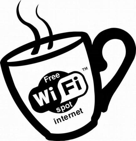 Як зробити безкоштовний інтернет: кілька простих порад