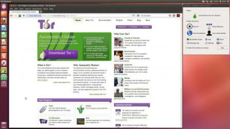 Тор браузер форум hydra2web скачать tor browser торрент скачать бесплатно hydra2web