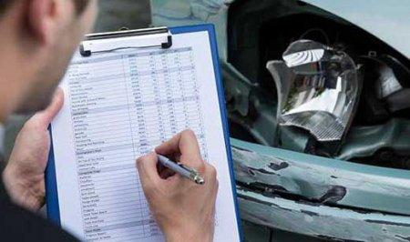 Что такое диагностическая карта автомобиля и зачем она нужна?