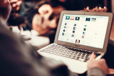 Створення сайтів: відгуки, інструкція, приклад. Як створити свій сайт безкоштовно і швидко